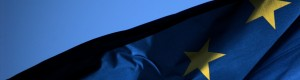 cropped-flags_european_union_flag_desktop_3040x2014_hd-wallpaper-889087.jpg