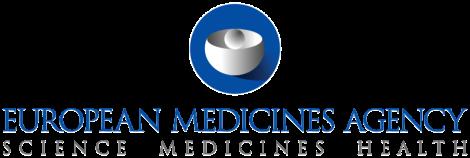 European_Medicines_Agency.svg