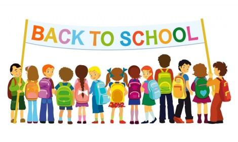 backtoschool-1