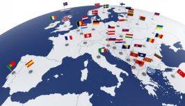 cercare-lavoro-in-europa-800x5331-768x440-768x440