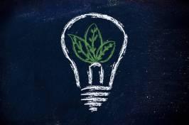 bigstock-ecology-ideas-reneawable-ene-52318105-768x510
