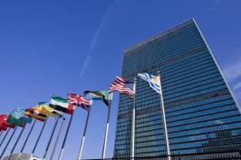 esperienza-formativa-a-new-york-per-studenti-universitari-con-nazioni-unite-768x510