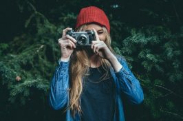 hipster-865295_1280-768x510