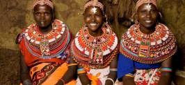 moda-africa