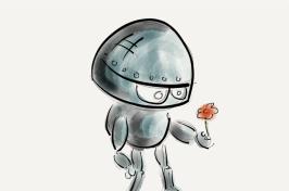 robot-1214536_960_720-768x510