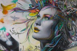 arte_urbana_ashop_04-768x510