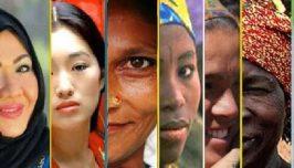 donne-migranti-e1484063095757