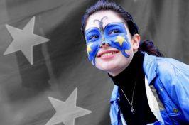 garanzia-giovani_europa-768x510