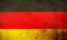 german_flag_grunge_wallpaper_by_the_proffesional-e1485272392243-768x467