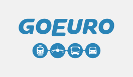 goeuro-alternativa-skyscanner-768x450