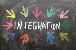 integration-768x512-768x510