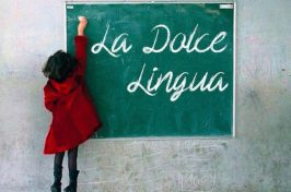 la-dolce-lingua-768x510