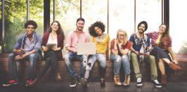 millennials-1-1024x503-e1480438958875