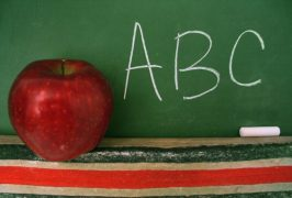rsz_obesita_scuola-e1484302281883