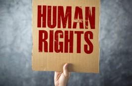 scambio-culturale-in-croazia-sui-diritti-umani-768x508