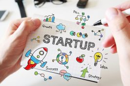 start-up-768x510