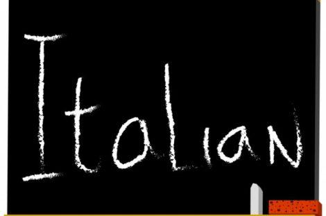 italiano-l2a-768x510